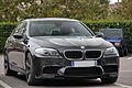 BMW M5 F10 - Flickr - Alexandre Prévot (7).jpg
