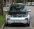 BMW i3 Electric Test Vehicle 0060.jpg