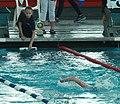 BM und BJM Schwimmen 2018-06-22 WK 1 and 2 800m Freistil gemischt 049.jpg