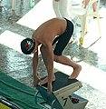 BM und BJM Schwimmen 2018-06-22 WK 1 and 2 800m Freistil gemischt 078.jpg