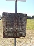 BOM sign - panoramio.jpg