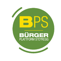 BPS-Logo.png