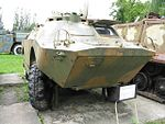 BRDM-2 Lutsk.jpg