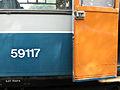 BR Class 101 (8773871944).jpg