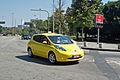 BR Nissan Leaf 08 2013 Rio 6845.JPG