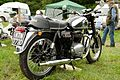 BSA A50 Royal Star (1966) - 14732439473.jpg