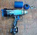 BUEHNEN-HB-710-Spray.jpg