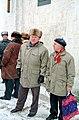 Ba-khodykin-botenkov-1997-meeting.jpg