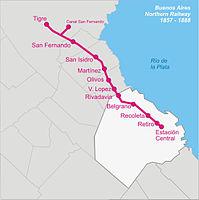 Ba northern railway map.jpg