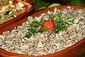 Bacalhoada com soja (5911607887).jpg