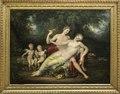 Bacchus och Ariadne.tif