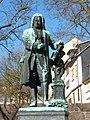Bach in Eisenach 01.jpg