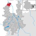 Bad Köstritz in GRZ.png