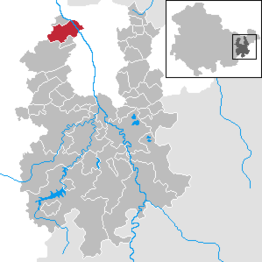 Bad Köstritz in GRZ.png