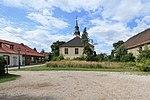 Bad Schmiedeberg - Reinharz + Kirche 01 ies.jpg