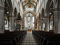 Bad Urach St Amandus Blick zum Chor 02.jpg