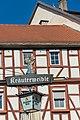 Bad Wimpfen - panoramio (32).jpg