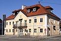 Bad Wimsbach-Neydharting Marktgemeindeamt.jpg