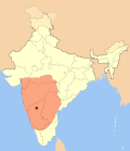 Badami-chalukya-empire-map.svg