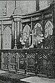 Badcock Memorial at former St Silas Hunslet.jpg