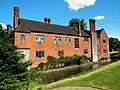 Baddesley Clinton - panoramio (1).jpg