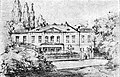 Baden-bei-Wien,-Reginensruhe-(vor-1900).jpg