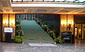 Baden Baden Casino Foyer fcm.jpg
