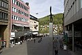 Baden bei Zürich - panoramio - Patrick Nouhailler's… (37).jpg