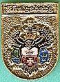 Badge Калининград1.jpg