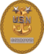 Badge of a U.S. Navy command master chief petty officer.png