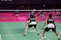 Badminton at the 2012 Summer Olympics 9164.jpg