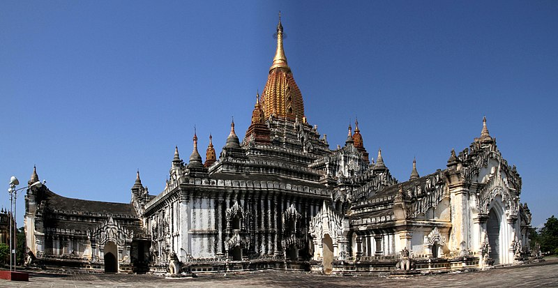 File:Bagan-Ananda-110-gje.jpg