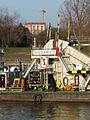 Baggerschiff Siegfried 03.JPG