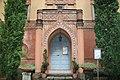 Bagni di Lucca, Chiesa anglicana, 30.jpg