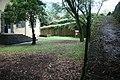 Bagni di Lucca, giardino di Villa Webb 03.jpg