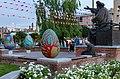 Baharestan Square, Tehran (42563177571).jpg