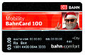 BahnCard 100 RaBoe.jpg