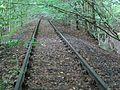 Bahn Holzminden–Scherfede 3267verp.jpg