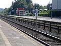 Bahnhof Ahaus Gleis.jpg