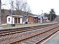 Bahnhof Barthmühle, Empfangsgebäude (1).jpg