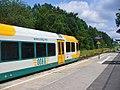 Bahnhof Beelitz Stadt (Beelitz Town Station) - geo.hlipp.de - 39159.jpg