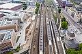 Bahnhof Köln-Deutz - Luftaufnahme-0099.jpg