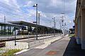 Bahnhof Korneuburg Bahnsteig 11.jpg