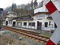 Bahnhof Rentzschmühle 1.JPG