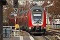 Bahnhof Weinheim - Bombardier Twindexx - 446-019 - 2019-02-13 14-41-14.jpg