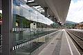 Bahnhof schladming 1667 13-06-10.JPG