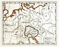 Baiern unter den Agilolfingern im Jahre 772.jpg