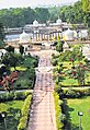 Baija Taal , Moti Mahal ,Gwalior - panoramio.jpg