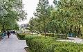 Baikonur Cosmodrome IMG 3012 Baikonur (37367801312).jpg