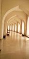 Baitul Mukarram Mosque Architecture (5).png